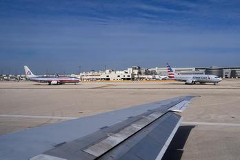 N978DL - Delta Air Lines McDonnell Douglas MD-88