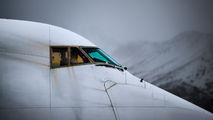 N451PA - Polar Air Cargo Boeing 747-400F, ERF aircraft