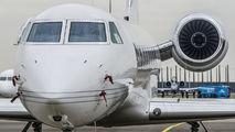 N169SD - Private Gulfstream Aerospace G-V, G-V-SP, G500, G550 aircraft