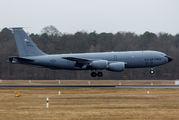 60-0337 - USA - Air Force Boeing KC-135 Stratotanker aircraft
