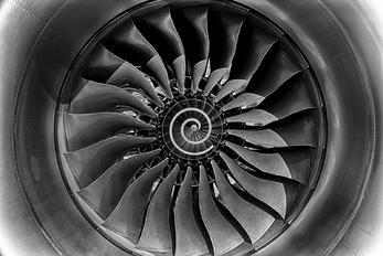 N783AV - Avianca Boeing 787-8 Dreamliner