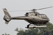 F-HYPE - HeliProvence Eurocopter EC120B Colibri aircraft