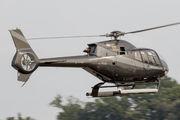 F-HYPE - HeliProvence Eurocopter EC120B Colibri aircraft