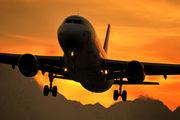 G-EZUC - easyJet Airbus A320 aircraft