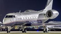 N720JS - LDS Holdings Gulfstream Aerospace G-V, G-V-SP, G500, G550 aircraft