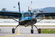 N208RF - Private Cessna 208 Caravan aircraft