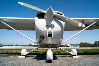 EC-KGG - Private Cessna 172 Skyhawk (all models except RG)