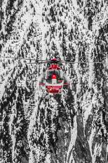 F-GOPG - SAF Helicopteres Eurocopter EC135 (all models)