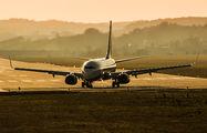 EI-ENO - Ryanair Boeing 737-800 aircraft