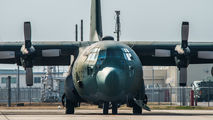 35-1072 - Japan - Air Self Defence Force Lockheed C-130J Hercules aircraft