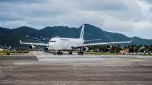 F-GLZU - Air France Airbus A340-300 aircraft