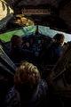 N74589 - Private Douglas C-47A Skytrain aircraft