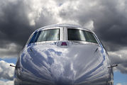 N650GD - Gulfstream Aerospace Service Corp Gulfstream Aerospace G650, G650ER aircraft