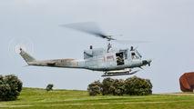 HA.18-7 - Spain - Navy Bell 212 aircraft