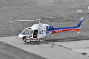 OM-IKN - EHC Service Aerospatiale AS355 Ecureuil 2 / Twin Squirrel 2 aircraft