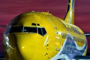 F-GZTA - Europe Airpost Boeing 737-300 aircraft
