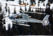 F-HDRY - Heli Securite Helicopter Airline Eurocopter EC130 (all models) aircraft