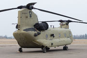 04-08716 - USA - Army Boeing CH-47F Chinook aircraft