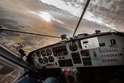D-ETCW - Private Stoddard-Hamilton Glastar aircraft