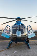 PP-APV - Private Eurocopter EC135 (all models)