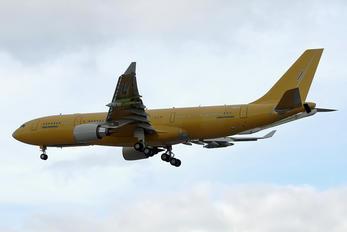 MRTT032 - Airbus Military Airbus A330 MRTT