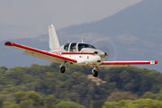 N229GC - Private Socata TB21 Trinidad GT Turbo aircraft