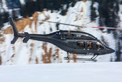 F-HPBH - Heli Securite Helicopter Airline Bell 429 aircraft