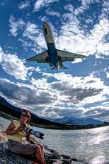 OE-LFL - Austrian Airlines/Arrows/Tyrolean Fokker 70
