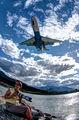 OE-LFL - Austrian Airlines/Arrows/Tyrolean Fokker 70 aircraft