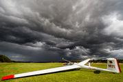 PH-1311 - ACVZ-Amsterdamse Club Voor Zweefvliegen Schleicher ASK-21 aircraft