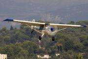 F-GMGG - Private Christen A-1 Husky aircraft