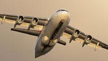 EI-RJG - CityJet British Aerospace BAe 146-200/Avro RJ85 aircraft