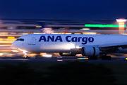 JA8358 - ANA Cargo Boeing 767-300ER aircraft