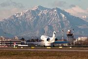 M-YGLK - Private Gulfstream Aerospace G-IV,  G-IV-SP, G-IV-X, G300, G350, G400, G450 aircraft