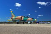 31 - Russia - Air Force Aero L-39 Albatros aircraft