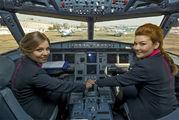 UR-WUA - Wizz Air Airbus A320 aircraft