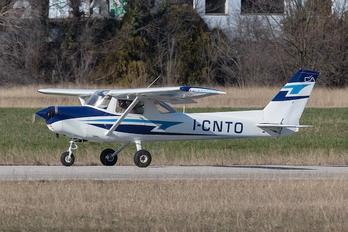I-CNTO - Private Cessna 152