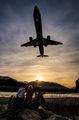 G-MARA - Monarch Airlines Airbus A321 aircraft