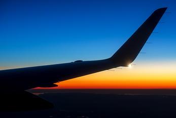 N625CZ - Delta Connection - Compass Airlines Embraer ERJ-170 (170-100)