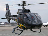 RA-07254 - Heliport Eurocopter EC130 (all models) aircraft
