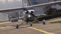 PH-JBC - Private Cessna 172 Skyhawk (all models except RG) aircraft