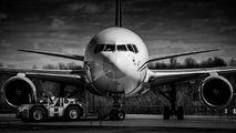 C-FMCJ - Cargojet Airways Boeing 767-200F aircraft