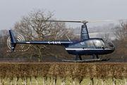 G-SAIG - Private Robinson R44 Astro / Raven aircraft