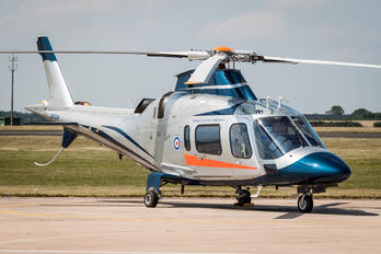 ZR324 - FB Heliservices Agusta / Agusta-Bell A 109E Power