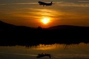 - - Korean Air Airbus A330-200 aircraft