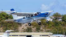 N856TC - Private Quest Kodiak 100 aircraft