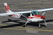 OH-KLS - BF-Lento Cessna 152 aircraft
