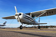 OH.AWB - Private Cessna 152 aircraft