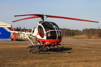 OH-HFA - Private Schweizer 269