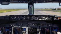 4X-EHA - El Al Israel Airlines Boeing 737-900ER aircraft